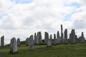 quality-callanish-compressed